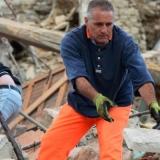 Terremoto Centro Italia, ecco cosa si può fare per aiutare
