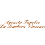 Agenzia Funebre La Barbera