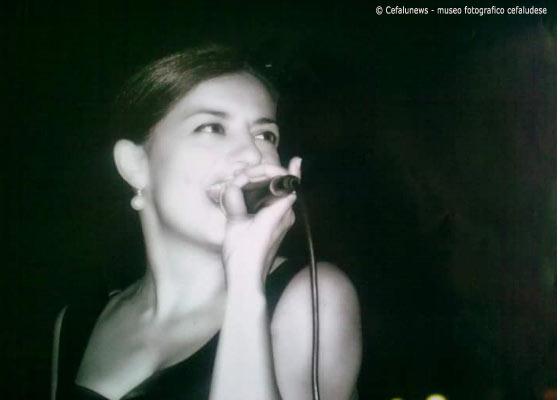 Maria Elisa Di Fatta