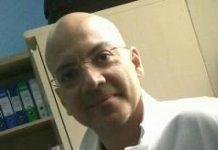 marco iacopinelli,salvatore marco iacopinelli,chirurgia generale,chirurgia del fegato,laparoscopia,