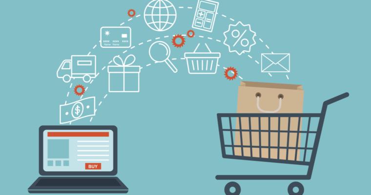 gestione-magazzino-ecommerce-softshop