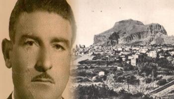 Giuseppe: l'eroe che a 35 anni salvò 5 pescatori dell'Arenella