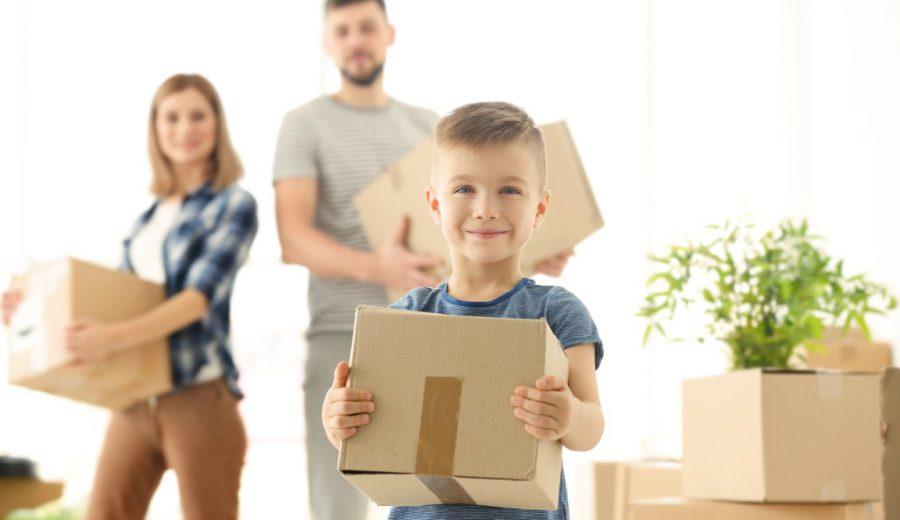trasloco-con-bambini-consigli