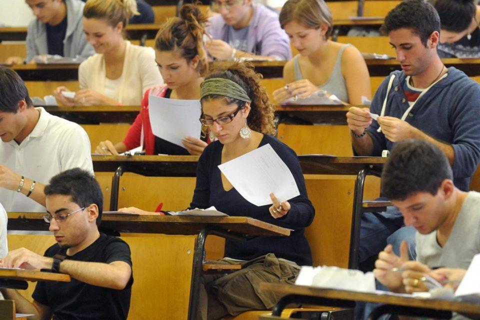 universita-esame-difficile