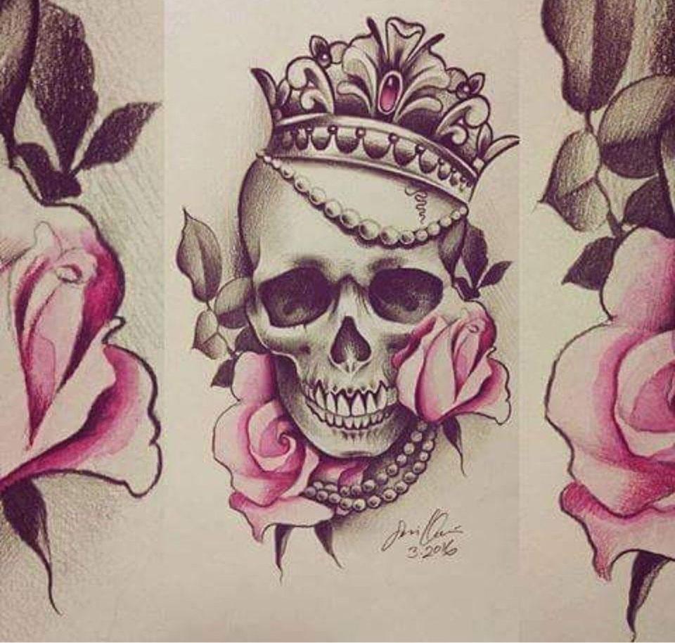 Tatuaggi a rischio cancro, il Ministero ritira dal mercato due nuovi colori