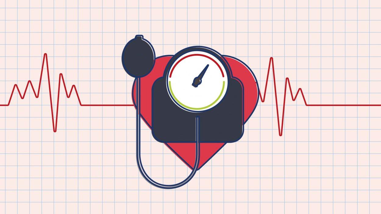 Soffri di ipertensione? Ecco cosa evitare assolutamente