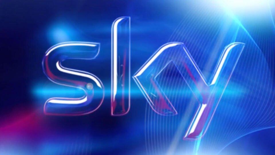 Scoperta tv pirata online con i canali Sky, trasmetteva a 11mila utenti