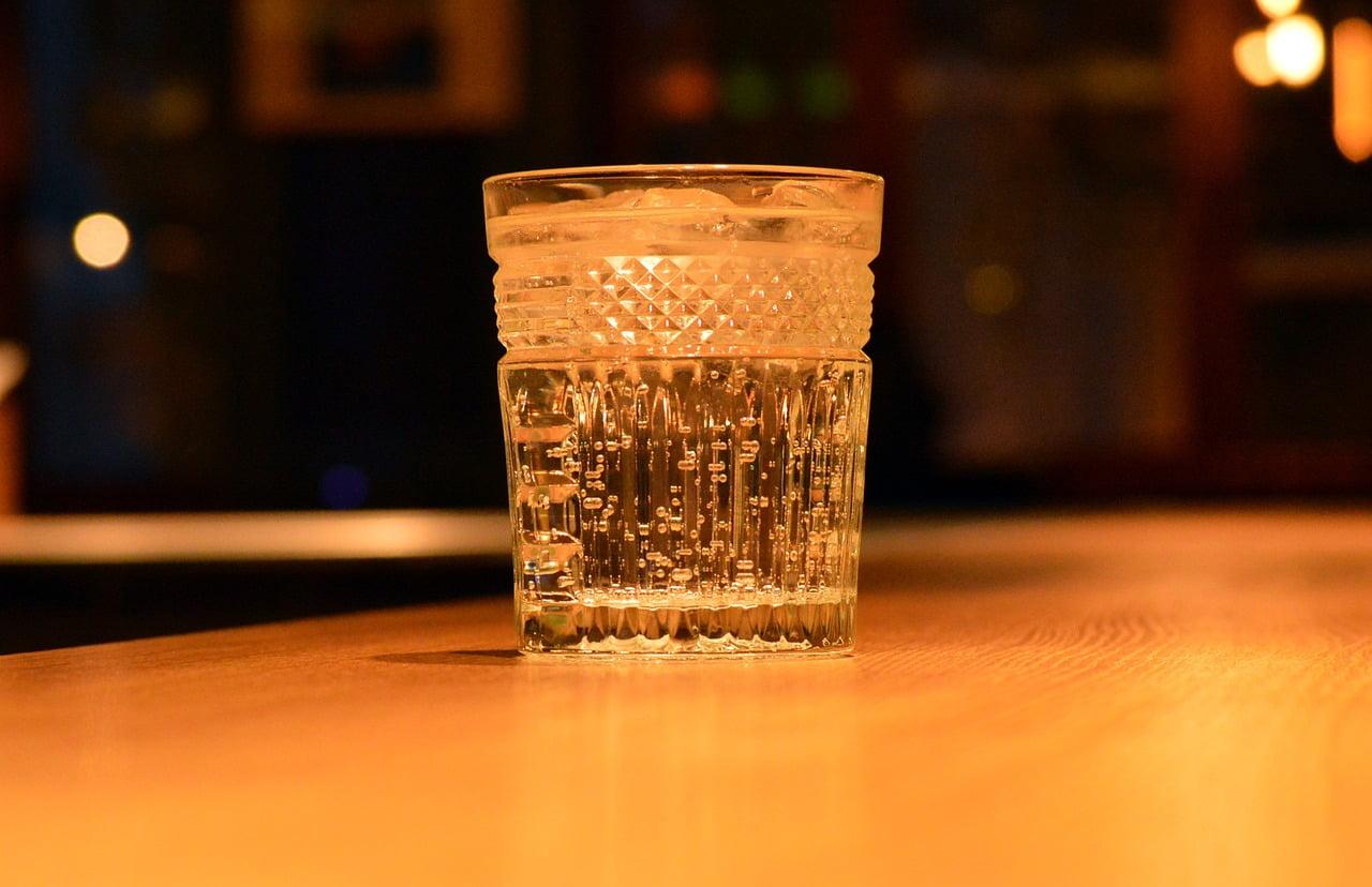 Bere Acqua Alcalina Fa Bene O Male A Chi Vuole Dimagrire La