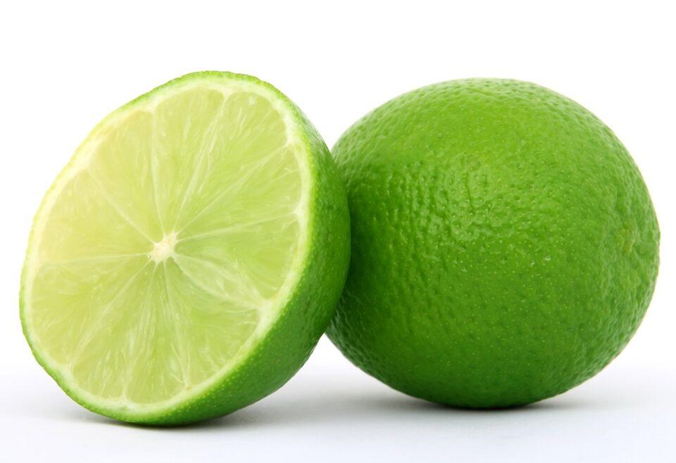 come preparare la buccia di limone per dimagrire 7