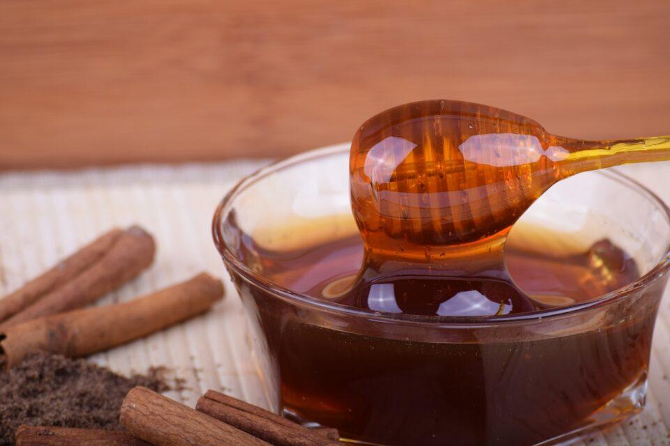 dieta alla cannella e miele per perdere peso pancia